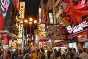 7 Tempat Kuliner Lokal Jepang yang Wajib Dicoba