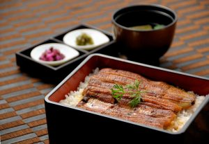 Berburu Kuliner Khas Jepang di Asakusa