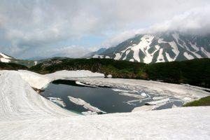 Danau Mikurigaike