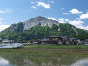 Gunung Hodo (Chichibu)