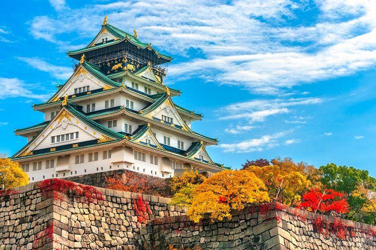 Ingin Berwisata Ke Jepang Kalian Wajib Thu Akan Budaya Yang Ada Di Jepang